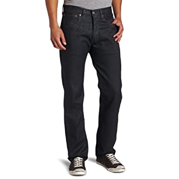 Set A Shopping Price Drop Alert For Levi's Men's 501 Jean