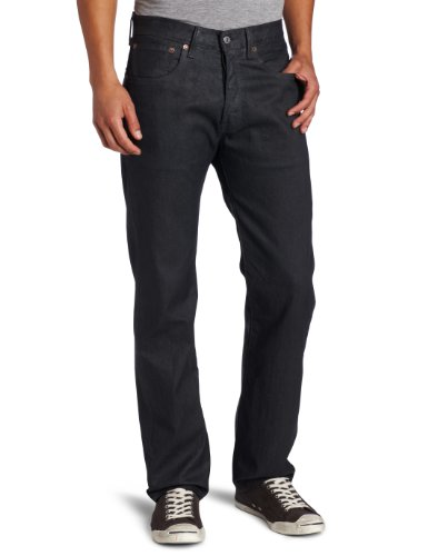 Levis Mens 501 Jean