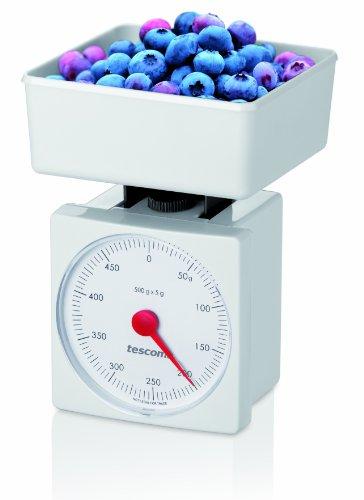 Balance de cuisine ACCURA, 0,5 kg