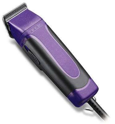 Best Rated Dog Clippers