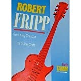 Robert Frippby Eric Tamm