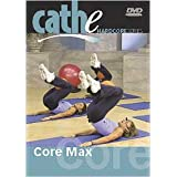 Cathe Friedrich's Core Max DVD ~ Cathe Friedrich
