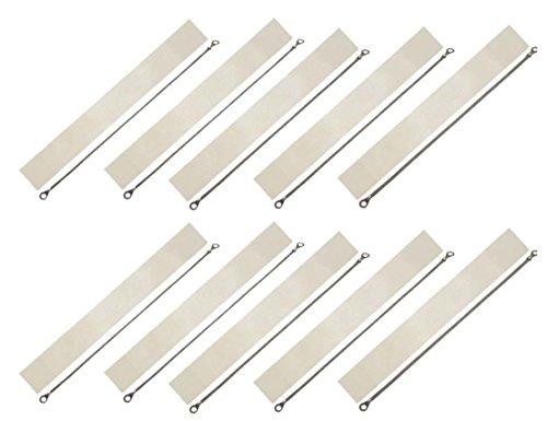 10-x-impuls-versiegelungsgerat-400mm-ersatzteil-kit-spares-kits-x-10