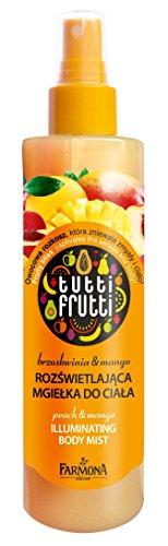 bodyspray-mango-pfisich-tutti-frutti-erfrischender-korperspray-mit-schimmereffekt-200-ml