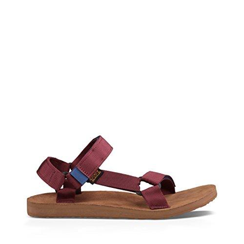 teva-mens-m-original-universal-backpack-sandal-zinfandel-8-m-us