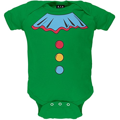 Hippie Baby Clothes For Boys