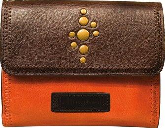Ellington Leather Goods Moroccan Wallet - Buy Ellington Leather Goods Moroccan Wallet - Purchase Ellington Leather Goods Moroccan Wallet (Ellington, Apparel, Departments, Accessories, Wallets, Money & Key Organizers, Billfolds & Wallets)