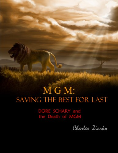 mgm-saving-the-best-for-last-english-edition