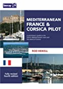 Mediterranean France and Corsica: Amazon.co.uk: Rod Heikell: Books