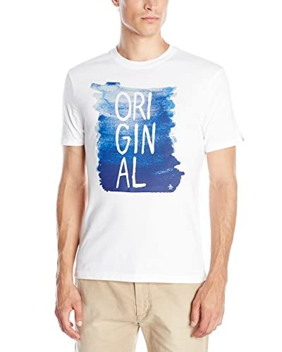 Original Penguin Men's The Original T-Shirt