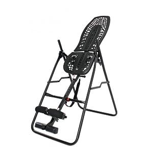 Teeter Hang Ups Fit-100 Inversion Table