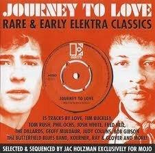 journey-to-love-rare-early-elektra-classics-by-jean-ritche-josh-white-the-dillards-bob-gibson-judy-c