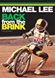 img - for Michael Lee: Back from the Brink book / textbook / text book