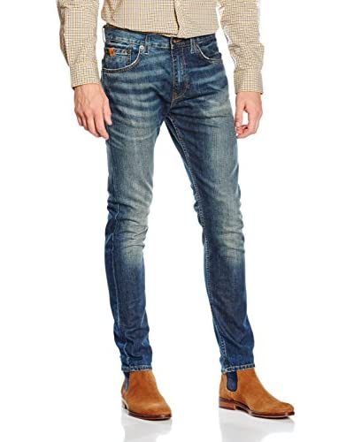 Ben Sherman Jeans denim