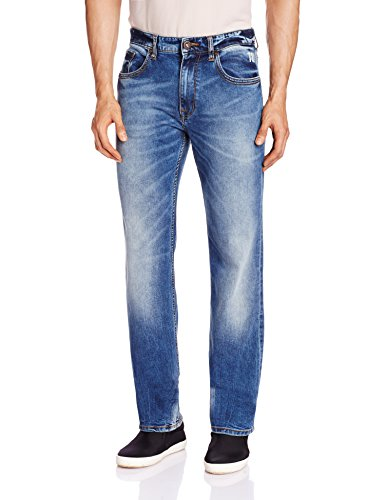 Pepe-Jeans-Mens-PM201762G924-Relaxed-Fit-Jeans-8903872713592BICKFORD-HMid-Tint30