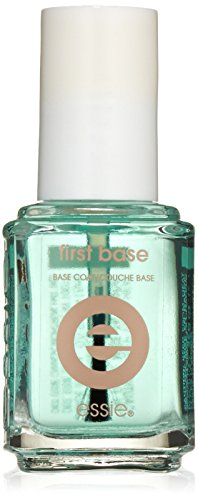 essie-Grow-Stronger-Base-Coat-Packaging-May-Vary