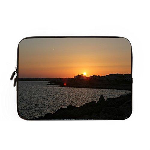 hugpillows-laptop-sleeve-bag-spain-sea-sunset-notebook-sleeve-cases-with-zipper-for-macbook-air-15-i