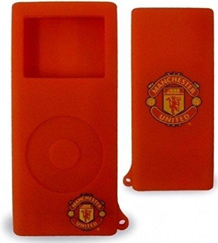 manchester-united-mp3-player-case-for-ipod-nano