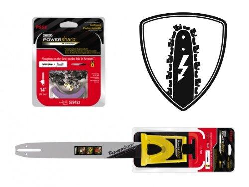 Oregon-PowerSharp-Starterset-fr-Motorsge-HUSQVARNA-335XPT-40-cm-Schwert-Schnittlnge-38-13-mm