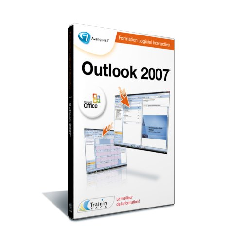 formation-trainin-outlook-2007