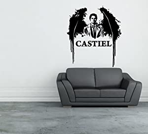 castiel art car interior design. Black Bedroom Furniture Sets. Home Design Ideas