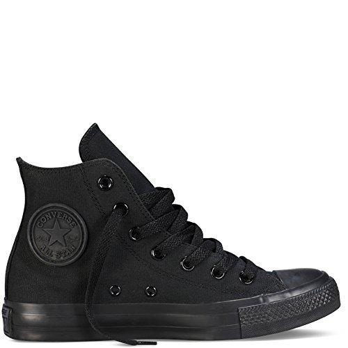 converse-unisex-chuck-taylor-all-star-hi-top-mono-black-sneaker-12-bm-us-10-dm-us