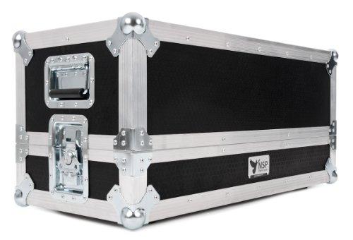 nsp-cases-le-maitre-fire-ant-dmx-pro-lpg-flame-effect-with-dmx-control-machine-flight-case