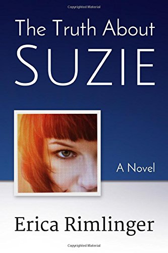 The Truth About Suzie, book review