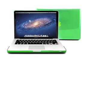 macbook pro case 13-618511