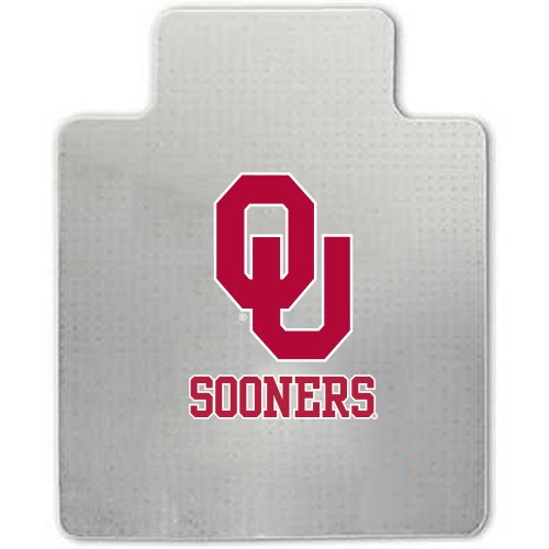 Oklahoma Sooners Office Chair Oklahoma Desk Chair