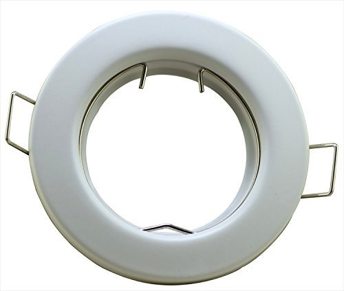 eclairage encastr qazqa 8718881031847 moins cher en ligne maisonequipee. Black Bedroom Furniture Sets. Home Design Ideas