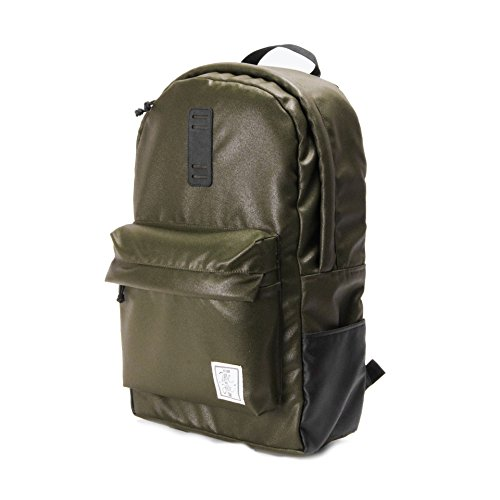 city-backpack-for-men-school-backpack-for-women-air-travel-backpack-day-helper-olive
