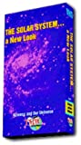 The Solar System - A New Look [DVD]
