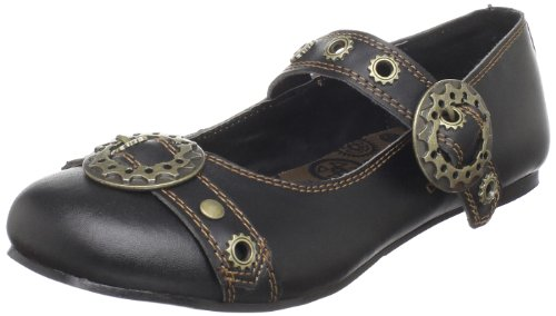 Demonia-by-Pleaser-Womens-Daisy-09-Mary-Jane-Flat