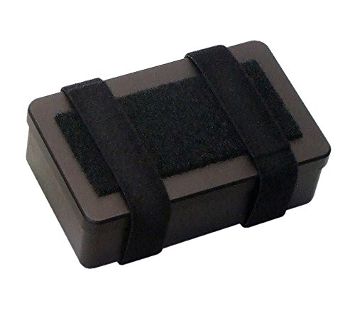 suma-container-small-anodized-aluminum-survival-first-aid-kit-box-black