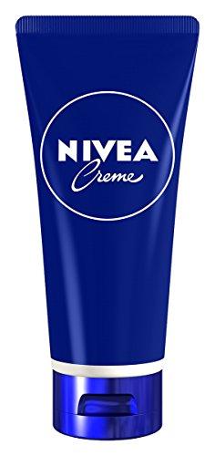 nivea-creme-tube-hautpflege-fur-den-ganzen-korper-6er-pack-6-x-100-ml