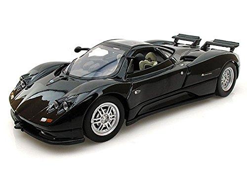 pagani-zonda-c12-1-18-black