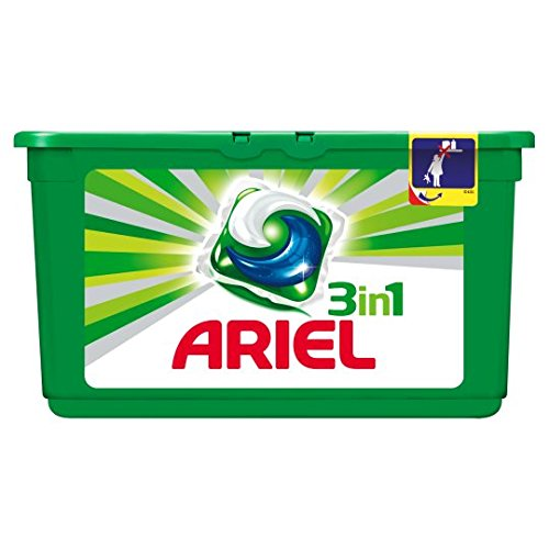 ariel-3in1-pods-washing-capsules-38-washes