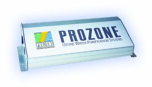 41uVxROzuHL. SL500  Prozone Water Products PZ7 2HO Ozone System Generator for Residential Pools