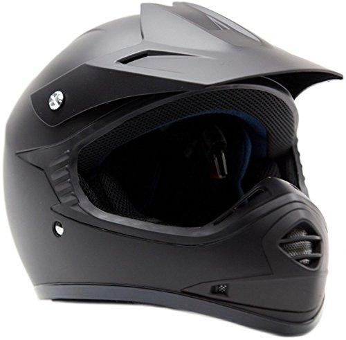 Child Bike Helmet Sizing