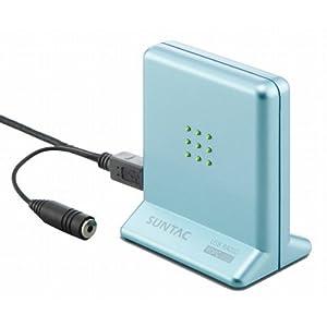 : USB AM/FMラジオ RDPC-101/S
