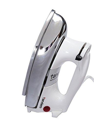 Plancha-ISD15001-750W-Dry-Iron