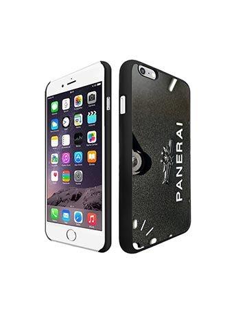 art-apple-iphone-6-iphone-6s-coque-iphone-6-coque-panerai-brand-logo-for-man-woman-iphone-6s-coque-p