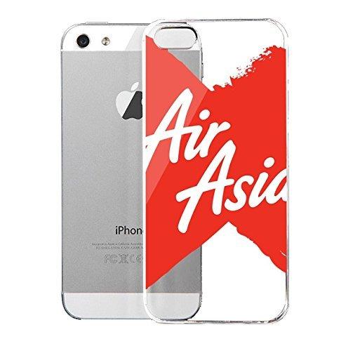 iphone-5s-case-airaslax-indonesia-airaslax-wikipedia-the-free-encyclopedia-iphone-5-case