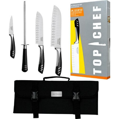 Best Chef Knife Brand