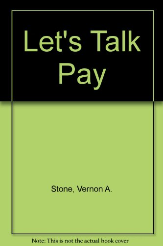 Let's Talk Pay in Television and Radio News