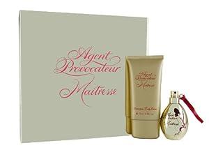Agent Provocateur Maitresse Eau De Parfum 30ml/ Body Lotion 75ml