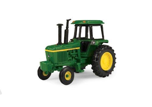 ERTL Toys John Deere Sound Garden Tractor - 1