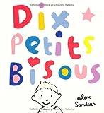 """Afficher """"Dix petits bisous"""""""