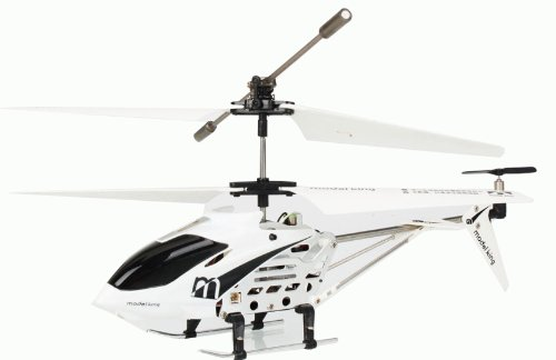 Iphone RC Helicopter Outdoor Toys